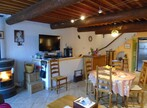 Sale House 4 rooms 100m² Peypin-d'Aigues (84240) - Photo 18