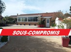 Vente Maison 4 pièces 145m² Olonne-sur-Mer (85340) - Photo 1