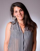 Marie Puma