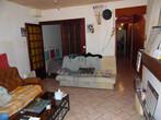 Vente Appartement 4 pièces 67m² Marennes (17320) - Photo 2