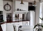 Vente Maison 180m² Cambo-les-Bains (64250) - Photo 8