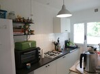 Renting House 3 rooms 57m² Ruoms (07120) - Photo 4