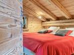 Vente Maison / chalet 8 pièces 215m² Saint-Gervais-les-Bains (74170) - Photo 18