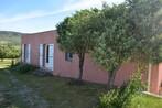 Vente Maison 7 pièces 189m² Saint-Remèze (07700) - Photo 2