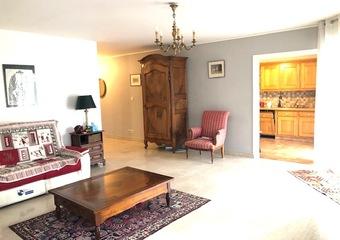 Vente Appartement 101m² Grenoble (38100) - Photo 1