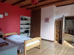 Vente Maison 9 pièces 206m² Hauterives (26390) - Photo 13