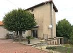 Vente Maison 3 pièces 73m² Pouilly-sous-Charlieu (42720) - Photo 21