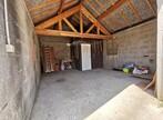 Vente Maison 5 pièces 240m² Marnans (38980) - Photo 13
