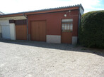 Location Appartement 3 pièces 76m² Sausheim (68390) - Photo 9