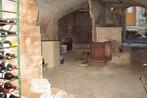 Vente Maison 3 pièces 100m² LE TEIL - Photo 5