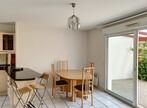 Vente Appartement 3 pièces 60m² Hasparren (64240) - Photo 3