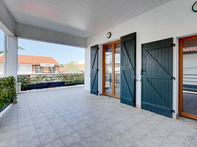 Vente Appartement 4 pièces 71m² Hossegor (40150) - Photo 2