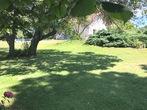 Vente Maison 5 pièces 160m² Bourgoin-Jallieu (38300) - Photo 2