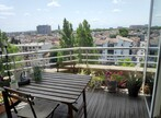 Sale Apartment 2 rooms 45m² Minimes-Chalets - Photo 7