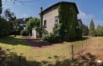 Vente Maison 10 pièces 215m² Trévoux (01600) - Photo 2