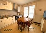 Location Appartement 2 pièces 54m² Fontaine (38600) - Photo 5