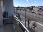 Vente Appartement 4 pièces 71m² Lure (70200) - Photo 1
