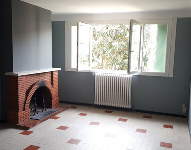 Renting House 4 rooms 100m² Toulouse (31100) - photo