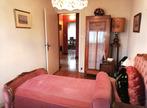 Vente Maison 7 pièces 141m² Neufchâteau (88300) - Photo 8