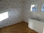 Vente Maison 6 pièces 112m² Gravelines (59820) - Photo 4