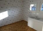 Vente Maison 6 pièces 119m² Gravelines (59820) - Photo 4