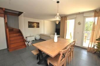 Location Appartement 3 pièces 84m² Gennevilliers (92230) - Photo 1