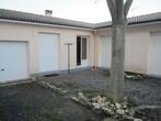 Location Maison 5 pièces 103m² Châteauroux (36000) - Photo 1
