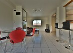 Renting Apartment 3 rooms 85m² Archamps (74160) - Photo 2