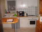 Location Maison 3 pièces 56m² Donges (44480) - Photo 3