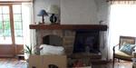 Vente Maison 6 pièces 200m² Habère-Lullin (74420) - Photo 14