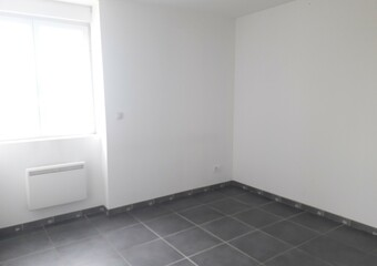 Vente Appartement 3 pièces 66m² Firminy (42700) - Photo 1