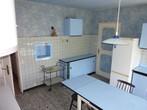 Location Maison 8 pièces 217m² Sundhouse (67920) - Photo 6