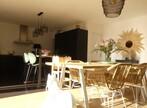 Vente Maison 4 pièces 130m² La Rochelle (17000) - Photo 7
