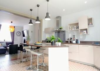 Vente Maison 12 pièces 230m² Vis-en-Artois (62156) - Photo 1