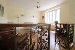 Sale House 6 rooms 172m² Meylan (38240) - Photo 11