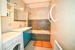 Sale Apartment 3 rooms 64m² Grenoble (38000) - Photo 3