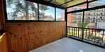 Vente Appartement 3 pièces 73m² Voiron (38500) - Photo 2