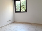 Location Appartement 2 pièces 51m² Saint-Denis (97400) - Photo 8