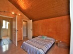 Vente Maison 5 pièces 155m² Marnaz (74460) - Photo 10