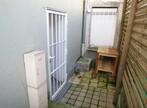 Location Appartement 1 pièce 23m² Fontaine (38600) - Photo 8