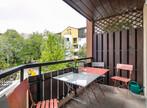 Vente Appartement 5 pièces 117m² Meylan (38240) - Photo 19