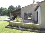Vente Maison 6 pièces 167m² Breuillet (17920) - Photo 22