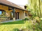Vente Maison 169m² Claix (38640) - Photo 1