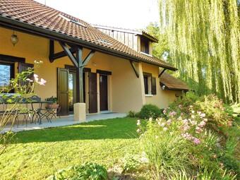 Vente Maison 169m² Claix (38640) - photo