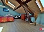 Sale House 9 rooms 297m² Monnetier-Mornex (74560) - Photo 9