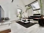 Vente Maison 8 pièces 260m² Richebourg (62136) - Photo 8