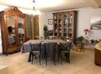 Vente Maison 7 pièces 145m² Cours-la-Ville (69470) - Photo 6