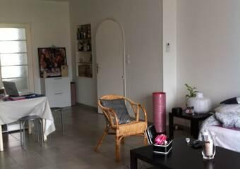 Location Appartement 3 pièces 79m² Grenoble (38100) - Photo 1