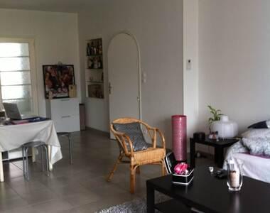Location Appartement 3 pièces 79m² Grenoble (38100) - photo