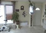 Location Maison 4 pièces 106m² Saint-Laurent-de-la-Salanque (66250) - Photo 10